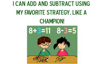 EngageNY 2nd Grade Math Module 5 Lesson 9