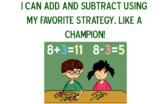 EngageNY 2nd Grade Math Module 5 Lesson 9