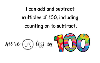 EngageNY 2nd Grade Math Module 5 Lesson 2