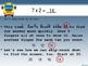 Eureka Math - 3rd Grade Module 1, Lesson 10 PowerPoint