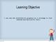 Eureka Math - 3rd Grade Module 1, Lesson 16 PowerPoint