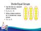 Eureka Math - 3rd Grade Module 1, Lesson 6 PowerPoint