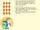 Eureka Math - 3rd Grade Module 1, Lesson 8 PowerPoint