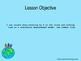 Eureka Math - 3rd Grade Module 2, Lesson 2 PowerPoint