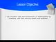 Eureka Math - 3rd Grade Module 2, Lesson 21 PowerPoint