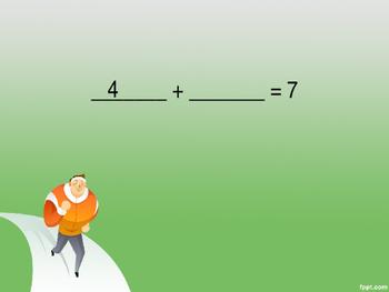 Eureka Math - 3rd Grade Module 3, Lesson 5 PowerPoint
