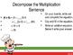 Eureka Math - 3rd Grade Module 3, Lesson 7 PowerPoint