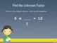 Eureka Math - 3rd Grade Module 4, Lesson 10 PowerPoint
