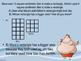Eureka Math - 3rd Grade Module 4, Lesson 4 PowerPoint