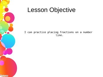 EngageNY - 3rd Grade Module 5, Lesson 17 PowerPoint