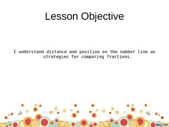 EngageNY - 3rd Grade Module 5, Lesson 19 PowerPoint
