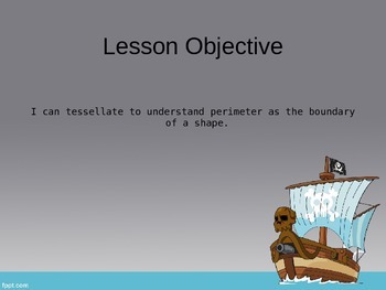 EngageNY - 3rd Grade Module 7, Lesson 11 PowerPoint