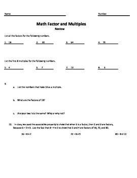 EngageNY 4th Grade Math Module 3 Topic F review/test/answer key