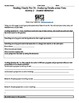 EngageNY 7th Grade ELA: Accompanying Student Packet - Part Three Reading Closely