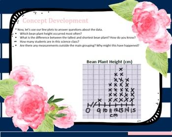 EngageNY Eureka 2nd Grade Math Module 7 All Lessons 1-26
