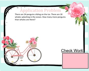 EngageNY Eureka 2nd Grade Math Module 7 Topic A Lessons 1-5