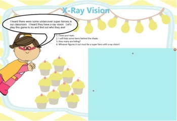 EngageNY Eureka First Grade Math Module 1 Topic (C) Lessons 9-13