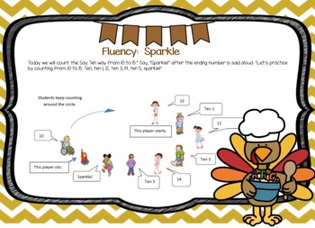 EngageNY Eureka First Grade Math Module 2 Topic (A) Lessons 1-11