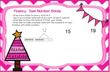 EngageNY Eureka First Grade Math Module 2 Topic (B) Lessons 12-21