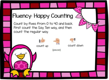 EngageNY Eureka First Grade Math Module 2 Topic (D) Lessons 26-29