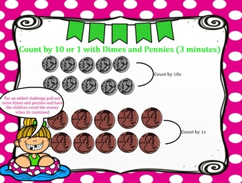 EngageNY Eureka First Grade Math Module 4  All Topics Lessons 1-29