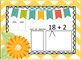 EngageNY Eureka First Grade Math Module 4 Topic (D) Lessons 13-18