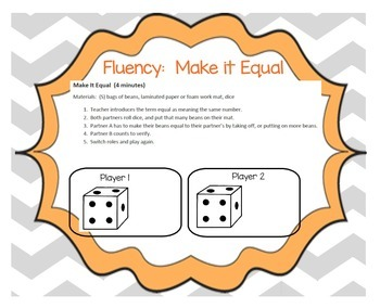 SMARTBOARD EngageNY Eureka Kindergarten Math Module 1 Topic (H) Lessons 33-37