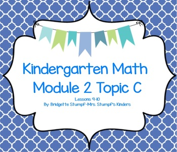 Engageny Algebra 1 Module 2 Lesson 9 {Canarias Deportiva}