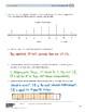 EngageNY (Eureka Math) Grade 3 Module 6 Answer Key