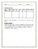 EngageNY, Eureka Math Grade 5 Module 1 Topic A