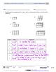 EngageNY (Eureka Math) Grade 5 Module 5 Answer Key