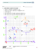 EngageNY (Eureka Math) Grade 5 Module 6 Answer Key