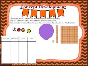 EngageNY Eureka Second Grade Math Module 3 Topics E-G Lessons 11-21