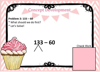 EngageNY Eureka Second Grade Math Module 4 Topic E Lessons 23-28