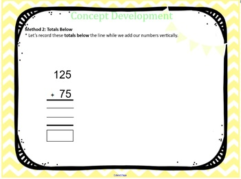 EngageNY Eureka Second Grade Math Module 4 Topic F Lessons 29-31