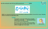 EngageNY Fifth Grade English Language Arts Fifth Grade Mod