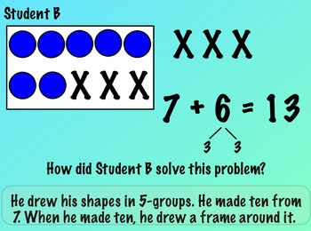 EngageNY First Grade Math Module 2 Lesson 11