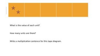 EngageNY Grade 3 Module 1 Lesson 14