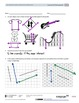 EngageNY (Eureka Math) Grade 4 Module 4 Answer Key