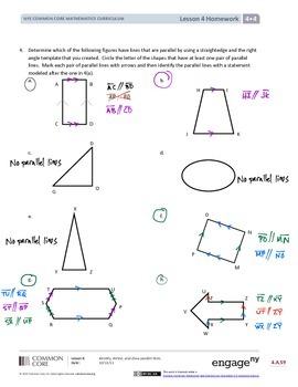 Grade 10 english module answer key pdf