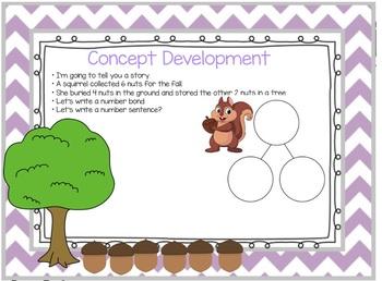 SMARTBOARD EngageNY Eureka Kindergarten Math Module 4 Topic B Lessons 7-12
