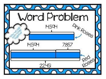 EngageNY Math 4th Grade Module 1, Lesson 12