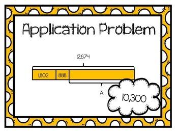EngageNY Math 4th Grade Module 1, Lesson 17