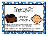 EngageNY Math 4th Grade Module 1, Lesson 2
