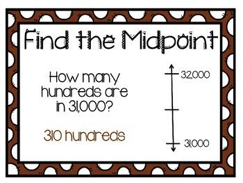 EngageNY Math 4th Grade Module 1, Lesson 7