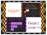 EngageNY Math 4th Grade Module 2, (Lessons 4-5)