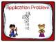 EngageNY Math 4th Grade Module 3, Lesson 19