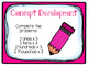 EngageNY Math 4th Grade Module 3, Lesson 5