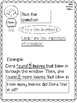 EngageNY Math Journal Grade 1 Module 1