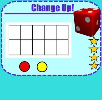 EngageNY Math Module 1 Lesson 2